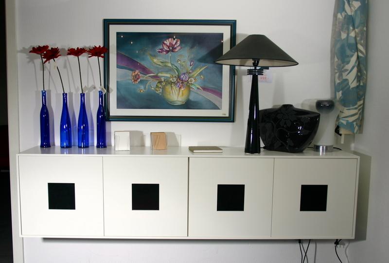 wohnzimmermoebel m bel klug. Black Bedroom Furniture Sets. Home Design Ideas